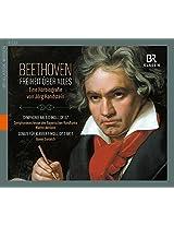 Beethoven: Freiheit über Alles
