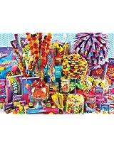 Masterpieces 71506 Wonka Puzzle 1000 Piece