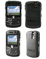 OtterBox BlackBerry Curve 8300 Commuter Case