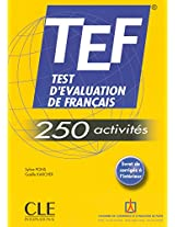 Test D'evaluation De Francais: 250 Activites