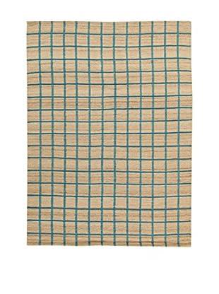 Kilim Carpets by Jalal Teppich Kilim Box Lt