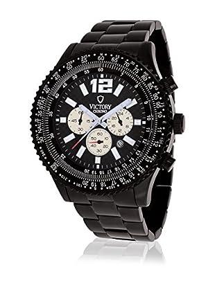 Victory Reloj V-Pilot Negro