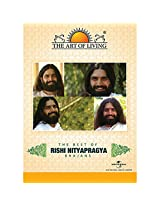 The Art of Living - Best of Rishi Nityapragya