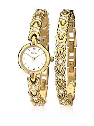 Sekonda Reloj de cuarzo Woman