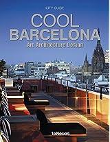 AAD Barcelona (Aad City Guides)