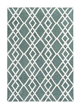 Artistic Weavers Silk Valley Lila Rug