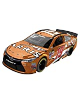 Lionel Racing Carl Edwards #19 Arris 2016 Toyota Camry Nascar Diecast Car (1:24 Scale)
