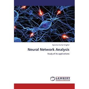 Neural Network Analysis