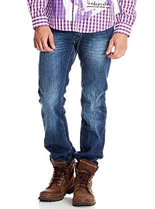 Desigual Jeans Regula