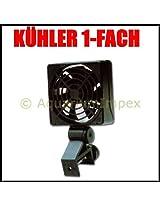 Boyu FS-120A Cooling Fan