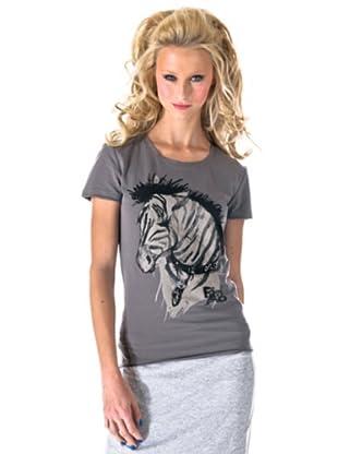 Phard Camiseta (gris)