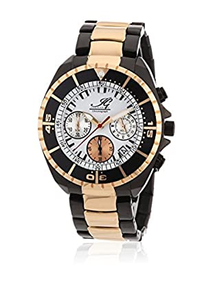 Ingraham Reloj de cuarzo Man IG SYRA.1.618473  44 mm
