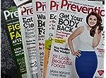 prevention india magazine august 2014-December 2014