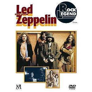 Rock Legend