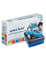 iKen Joy Space Lever
