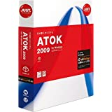 ATOK 2009 for Windows WXgVXe