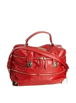 Xti Bolso XTI681125RED (Rojo)