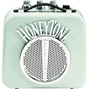 Danelectro HONEY TONE N-10