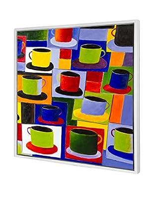 Deko Market Cuadro Cups