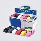 Yonex Ac 420 Badminton Grip