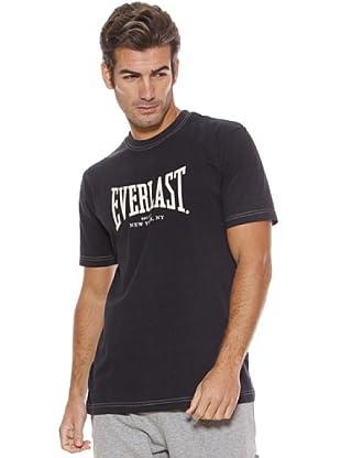 Everlast Camiseta Rushill (Marino)