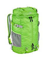 Eagle Creek 2-In-1 Backpack/Duffel - Mantis Green