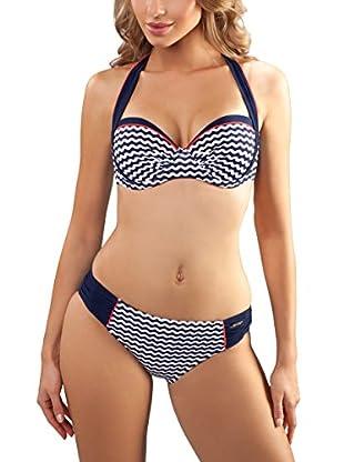 Aquarilla Bikini Varadero