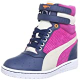 Puma Sky Wedge Wn's 355427 Damen Sneaker
