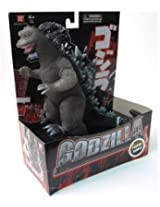 Godzilla 6.5 Inch Vinyl Figure Classic Godzilla 1968 Fusion Series