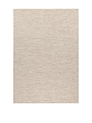 Kilim Carpets by Jalal Teppich Trento 14