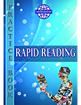 Cambridge Practice Book of Rapid Reading(Senior)