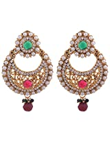 LT1038 AARNAA FINE DESIGN ROYAL EARING