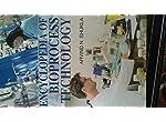 Encyclopedia of Bioprocess Technology (5 volumes 5 books)