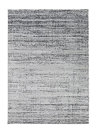 Artistic Weavers Holland Lacey Rug