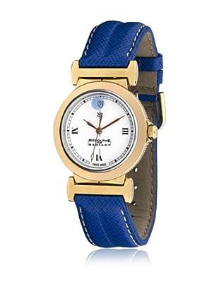 Radiant Reloj 72081