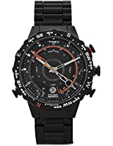 TIMEX ANALOG WATCH -T2N723