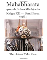 Mahabharata: Ksiega XII - Santi Parva, Czesc 1