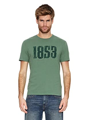 Levi´s T-Shirt Integrated