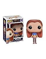 Buffy the Vampire Slayer Willow Rosenberg Pop! Vinyl Figure