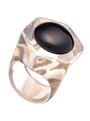 Furla Ring Bluma (Bronze)