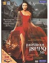 Dangerous Ishq (3D)
