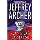 Sons of Fortune price comparison at Flipkart, Amazon, Crossword, Uread, Bookadda, Landmark, Homeshop18