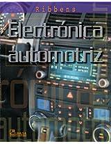 Electronica automotriz/ Understanding Automotive Electronics