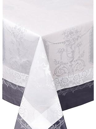 Garnier-Thiebaut Bagatelle Table Cloth (Flanelle)