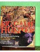 Big Game Hunter (PC)
