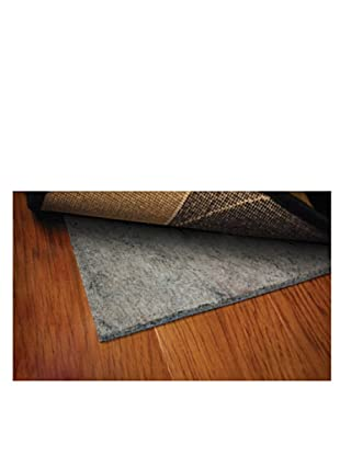 Granville Rugs Luxury Grip Rug Pad