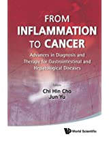 From Inflammation To Cancer: Advances In Diagnosis And Therapy For Gastrointestinal And Hepatological Diseases
