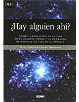 Hay Alguien Ahi (Quintaesencia)