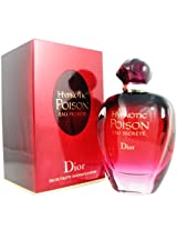 Christian Dior Eau de Toilette Spray Hypnotic Poison Eau Secrete 3.4 Ounce