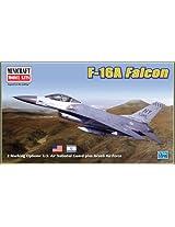 Minicraft Models F-16A Falcon